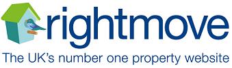 Rightmove-birdhouse-logo1